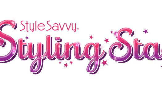 Latest Style Savvy coming in time for Christmas with demo available now