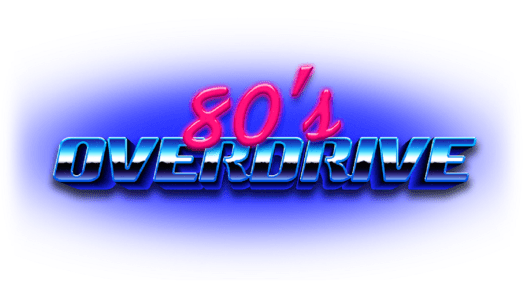 Review: 80's OVERDRIVE (Nintendo 3DS)