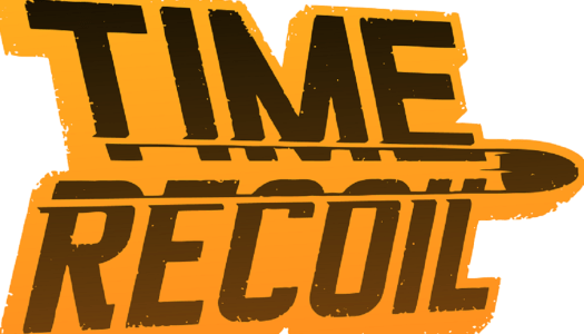 Review: Time Recoil (Nintendo Switch)