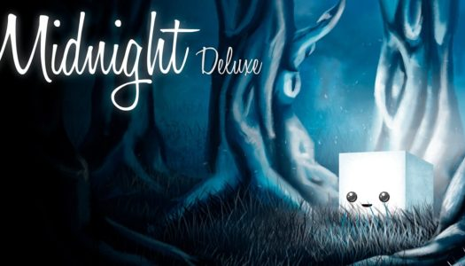 Review: Midnight Deluxe (Nintendo Switch)