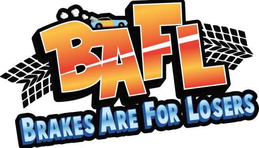 Brakes Are For Losers speeds onto Nintendo Switch