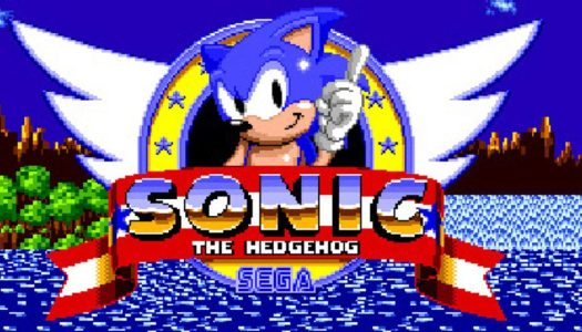 SEGA is bringing its classic games to the Nintendo Switch this summer
