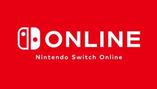 Nintendo reveals new details for Switch online service