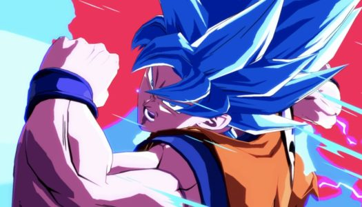 E3 2018: Dragon Ball FighterZ coming to Switch, First Trailer