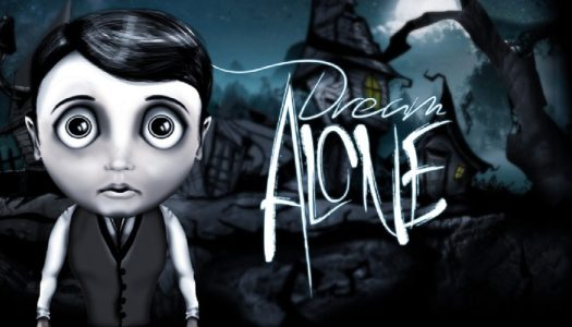 Review: Dream Alone (Nintendo Switch)