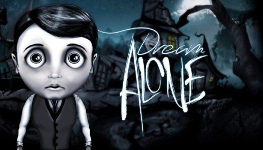 Review: Dream Alone (Nintendo Switch)