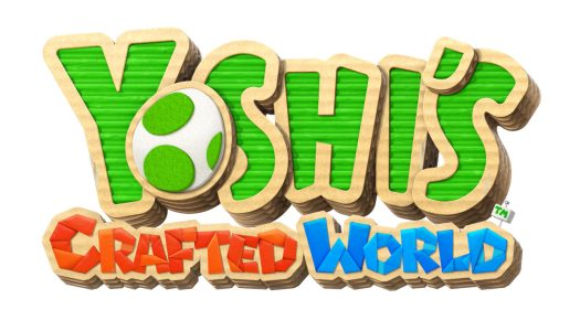 Yoshi's Crafted World coming in Spring 2019