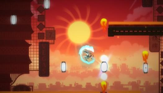 Review: Shio (Nintendo Switch)