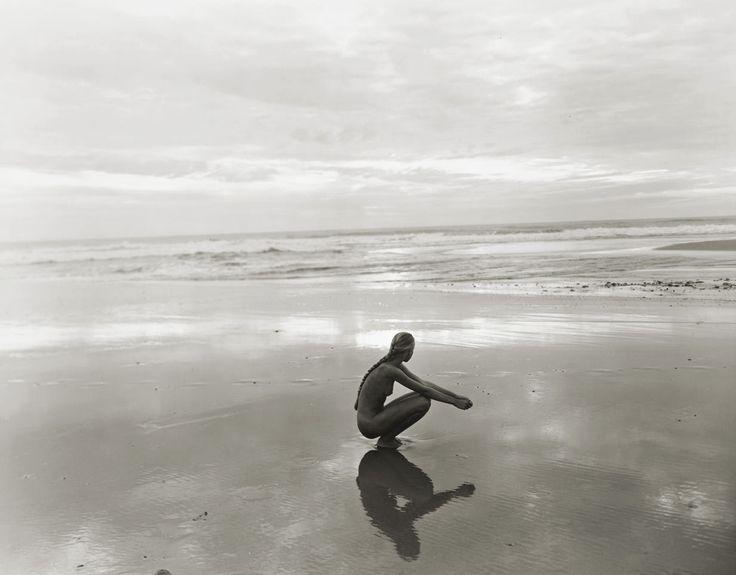 nude art photo tumblr