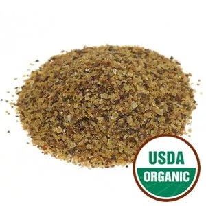 Irish Sea Moss Starwest Botanicals
