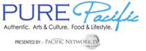Pure Pacific