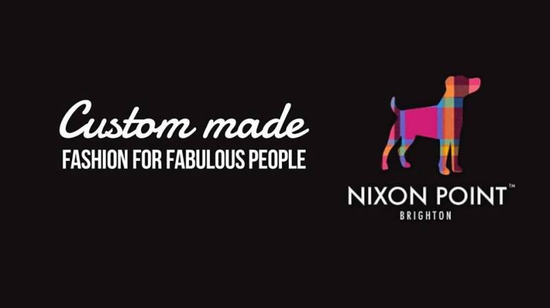 Nixon Point