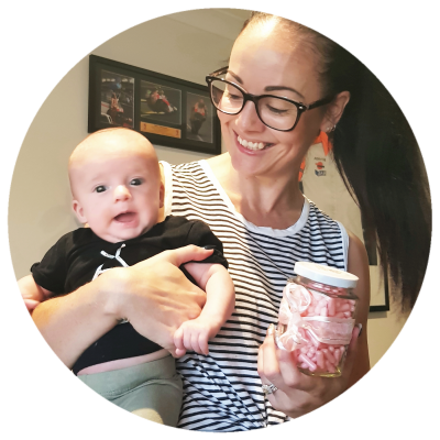 10 Reasons to Encapsulate Your Placenta