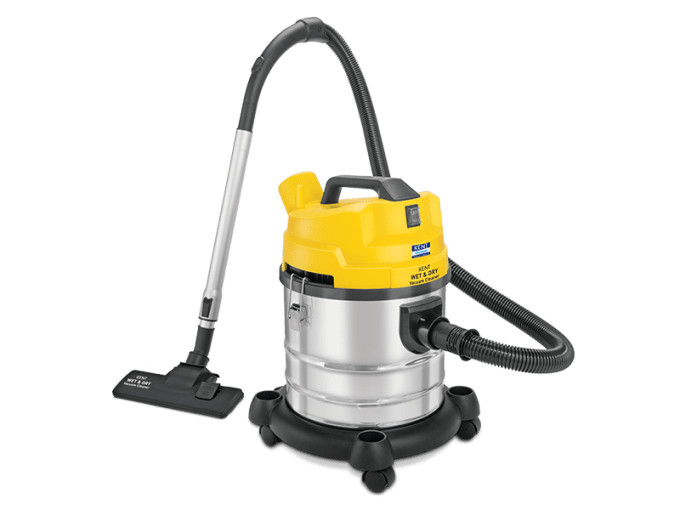 Yellow Vacuum Cleaner PNG Image   PurePNG   Free transparent CC0 PNG     Yellow Vacuum Cleaner PNG Image   PurePNG   Free transparent CC0 PNG Image  Library