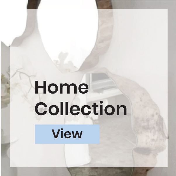 Pure Designer Products Home collection button