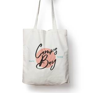 Camp-Bay-Beach-Tote-Bag