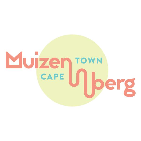 Muizenberg-Beach
