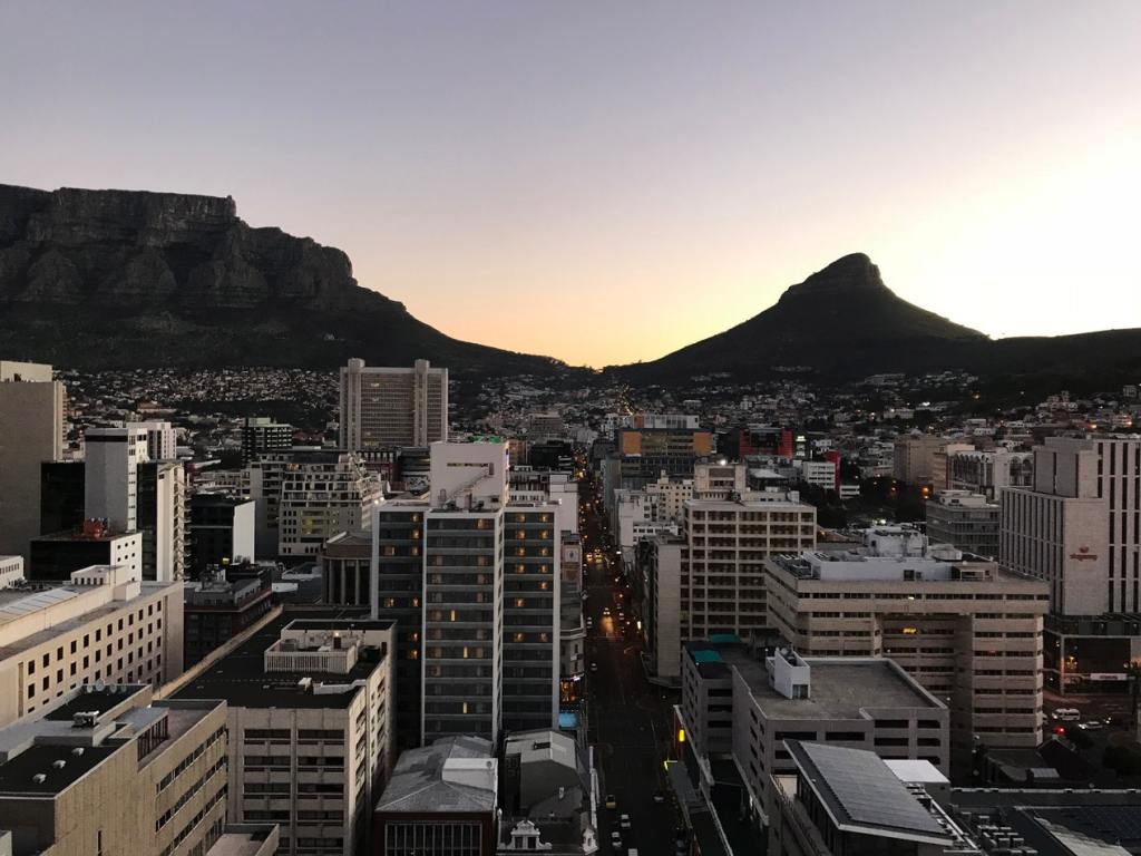 Pure Designer Products Interesting Facts About Cape Town Blog Post