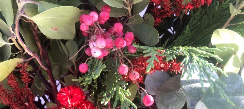 2015 _seasons_greeting