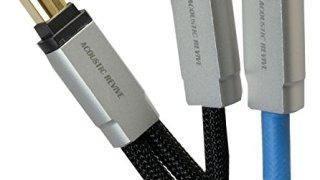 USB接続の音がなんか凄いことになってる #USBケーブル #電源分離