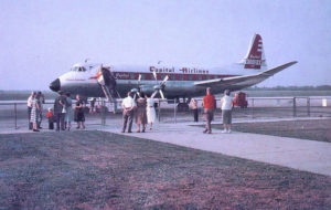 Capital_Airlines_Vickers_Viscount