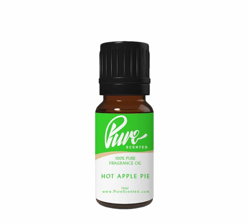 recipe: liquid hot apple pie [28]