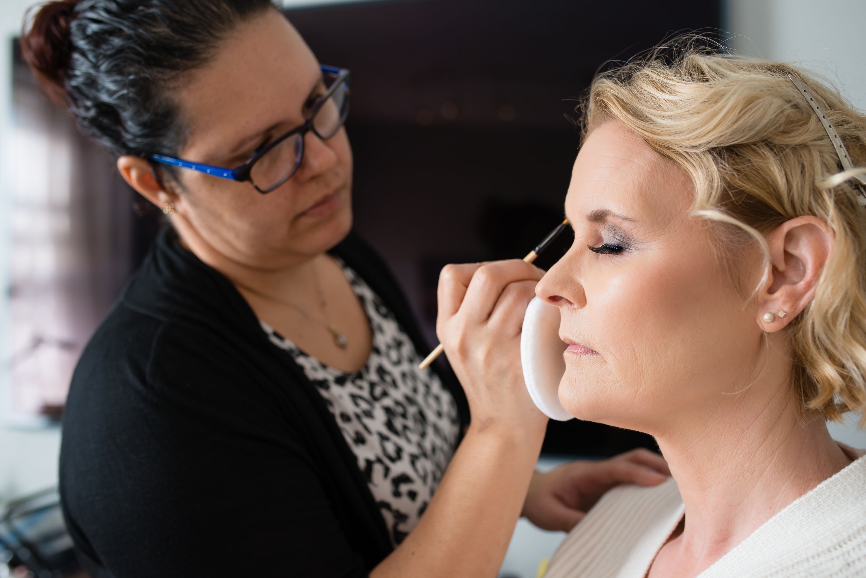Professional Makeup Artist | Pure Skin Pro, Reading, Pennslyvania