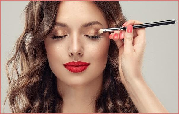 Makeup Artist | Event Makeup