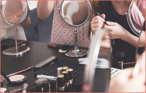Makeup Lessons | Pure Skin Pro
