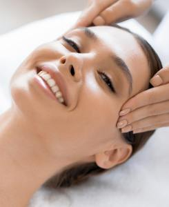 Facial Treatments | Pure Skin Pro