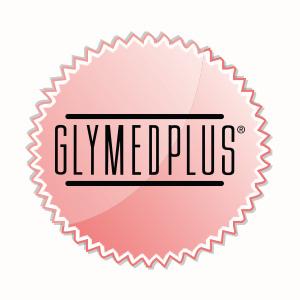 Glymed Plus Skincare