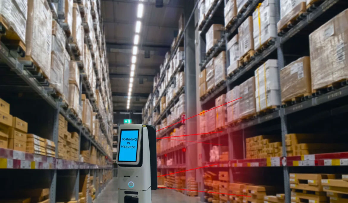 Cargo Airway Bill Queues for an Airlines Company Automated with Robotics Process Automation (RPA)
