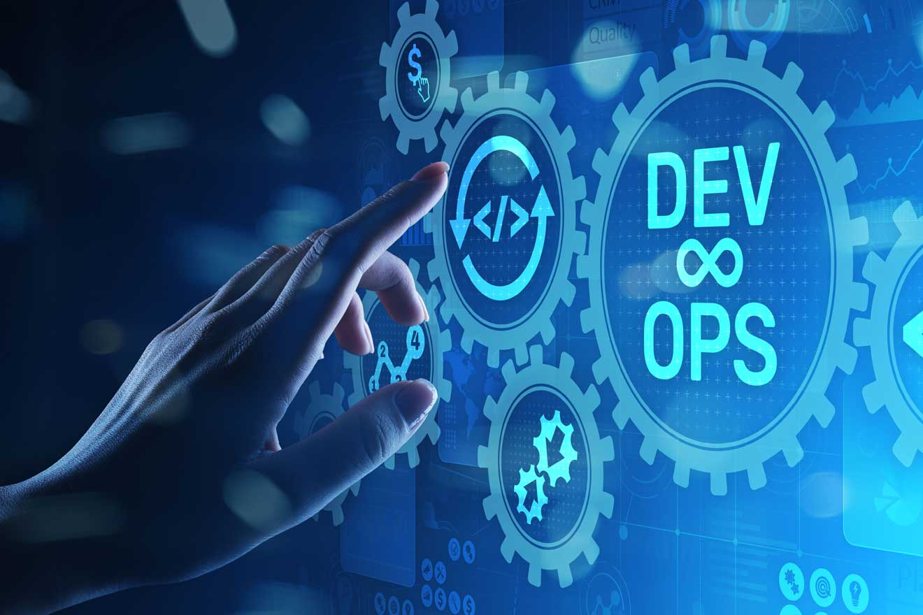 Companies can take a Road to Increased Business Value and Agility with DevOps!