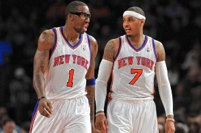 Melo&Stat