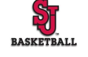 St. John's Basketball