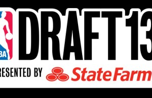 NBA_Draft_singleEvent