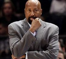 AAA-Mike-Woodson
