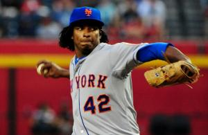 jenrry-mejia-mlb-new-york-mets-arizona-diamondbacks