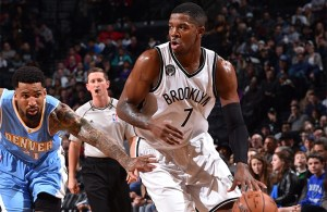 nets-nuggets_12-23-2014_gallery_3