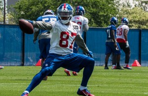 861a3b2fef5 Odell Beckham Jr – PureSportsNY - Page 3