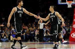 lopez and lin philly