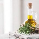 【橄欖油排行】想買橄欖油? 人氣橄欖油品牌排行看這裡!