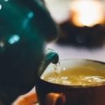 喝綠茶超健康!科學證實的綠茶功效