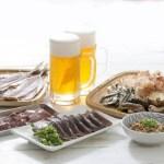 痛風患者的飲食注意事項!吃這3種食物可以降低尿酸值