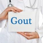 痛風發作該怎麼處理?痛風的治療、預防方法大公開!