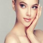 洗臉也同時能讓皮膚投胎換骨嗎?關於臉部去角質、除粉刺、抗痘及縮毛孔的秘密