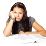 想好好工作,注意力卻不集中該怎麼辦?注意力不集中的原因大剖析!