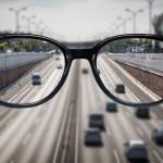 【矯正散光】隱形眼鏡?眼鏡?改善散光問題的3個方法
