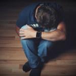 腸躁症該如何改善?有哪些預防的好方法嗎?