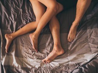 這8種壯陽方法 讓你重返從前威武床上嚇嚇叫